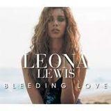 Leona Lewis Best :-)