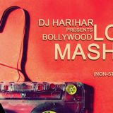 Bollywood remix shows | Mixcloud
