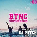BTNC-Summer2018#03-
