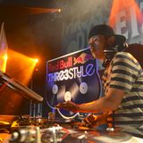 DJ KEIZI - Japan - Hokkaido Qualifier