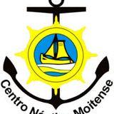 Centro Náutico Moitense, Distrito de Setúbal, Portugal - 01