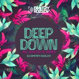 DEEP DOWN (NU DISCO & DEEP)