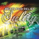 Beats for Relief :: Disc 2