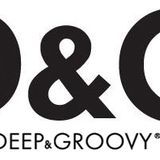 D&G - Deep and Groovy Mix