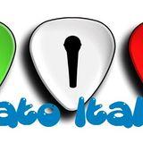 Radio MusMea – Sabato Italiano – puntata 19