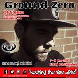 Ground Zero - Dj Contro - Urban Warfare Crew - 05/04/2017