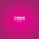 Faba June Mixtape 30