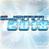 Popular Songs & Remixes 2018 - CJAMM - CJ's Amazing Music Mash 2018