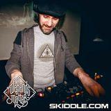 Skiddle Mix 053 - Cottam (SSW4)