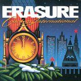 Retro Countdown: 1989-01-07 UK Top 40