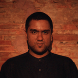 City Nomads Radio #66: Aman Anand, Singapore/ India