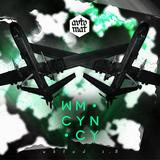 Avtomat - W Mocy Nocy układ 1.8 (mixtape)