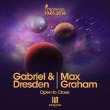 Gabriel_and_Dresden_-_Live_at_Exchange_LA_Los_Angeles_01-10-2016-Razorator