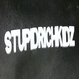 Stupidrichkidz Promo Mix - Not Nice/Love Hate