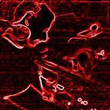 DJ-V.I.S_SET-003