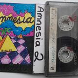 Amnesia 2 89