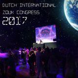 Dj Amigo - Zouk Set from Dutch International Zouk Congress 2017