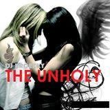 The Unholy [[(Part 2) BareBones Mix]]