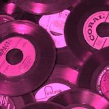 YES FM Weekend Mixtapes March week three 2014