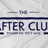 radio#105 (HBD! ray parker jr. special)