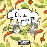 Switchweek - Radical Pop presenta E io che porto?