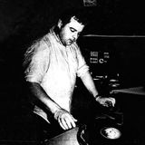 Solid Soul Sensations - Ian Levine's Forty First Northern Soul Podcast
