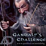 Gandalf's Challenge