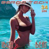 2018-34 # IBIZA BEAT
