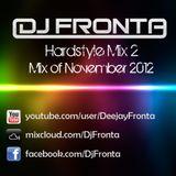 New Hardstyle Mix of November 2012 2 (64)