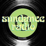 Sundance Radio Mix Week 9