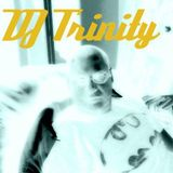 DJ Trinity Exclusive Guest Mix For The Linda B Breakbeat Show On ALLFM On 96.9 FM (Full Show)