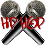 Hip Hop Will Never Die Podcast 5-30-2014 Vol. 3 - With Jah Bee & DJ Flashpoint