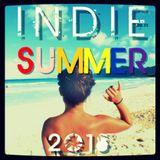 Indie Summer 2018