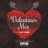 DJ Ben Cullum- Valentines Mix