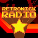 Episode 88: StarDorking: Steve and Thom Robertson Talk Artemis