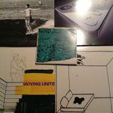 Mint @ Acik Radyo 94.9 -vinyl only!- 30.11.2012