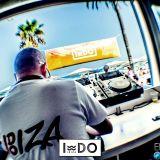 Felix Da Funk @ I DO IBIZA in Bora Bora Ibiza