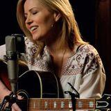 "Dido 2003-09-30 Village Recording Studios, New York, NY ""Unplugged"""