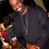 Frankie Knuckles - Easter Party Live @ Metropolis ( Napoli ,Italy) - 15-04-2001 part 2