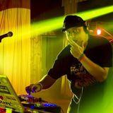 WGFC Radio Mix #11