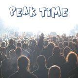 Peak Time Mix