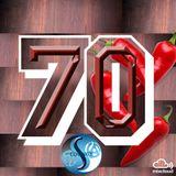 OSOL 70