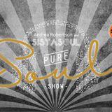 PureSoulShow SR 290319