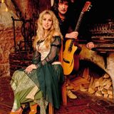 Rich Davenport's Rock Show - Ritchie Blackmore/Candice Night, Dave Brons, Acid, 3 Sides of the Coin