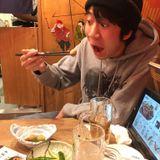 Taichi's DJ Mix vol.21【Xi-lium DJ公募企画2018】