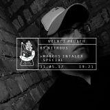 Volnej Průbeh 05/17 by Nitrous (Marcus Intalex Special)