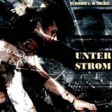 UNTER STROM  (03.10.2001)