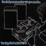 The Easy Chair Sessions Vol. 3 (Another 45 rpm exercise for the Funky16Corners Soul Club)