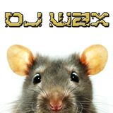 DJ_Wax_-_In_The_Mix_(12-10-2017)