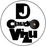 DJ Set - Claudio Vizu - 11-01-2013